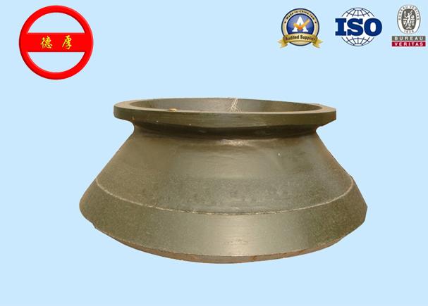 高锰耐磨钢